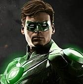 green-lantern-aaf9f.png