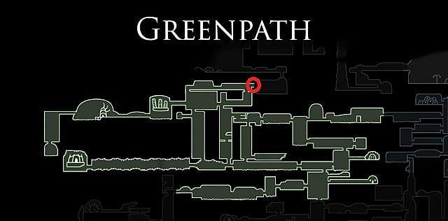 greenpath-map-copy-edf9e.jpg