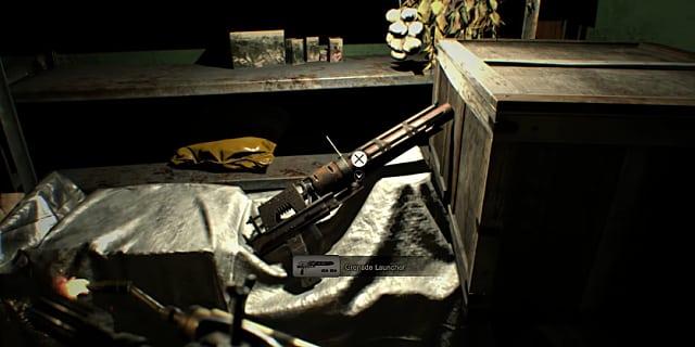 grenade-7068e.png