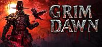grim-dawn-94b65.png