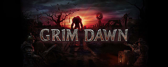 Grim Dawn devotion shrine locations guide Acts I and II | Grim