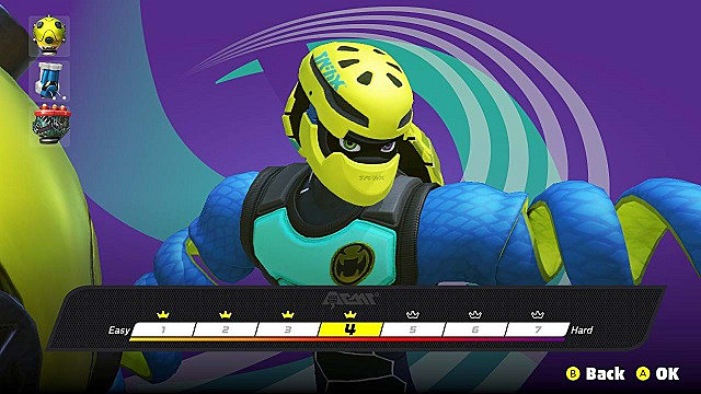 arms grand prix earning money