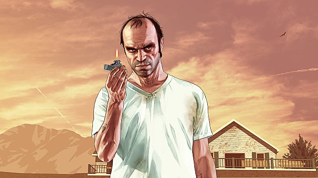 best grand theft auto 5 cheats ps4