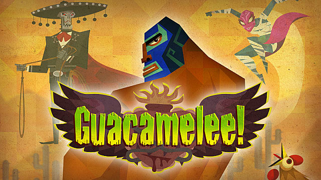 guacamelee-listing-thumb-27jan15-9320a.png