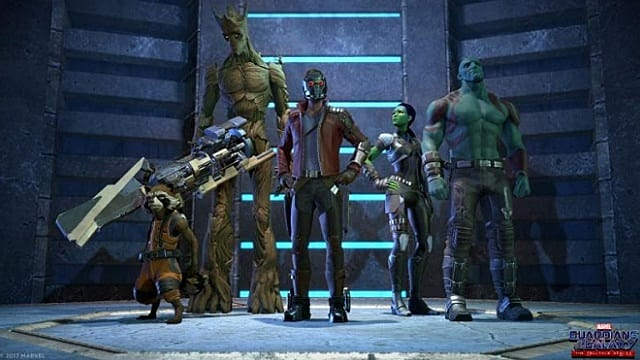 guardians-galaxy-9fc90.jpg