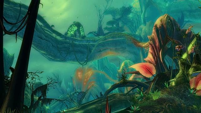guild-wars-underwater-ebf74.jpg