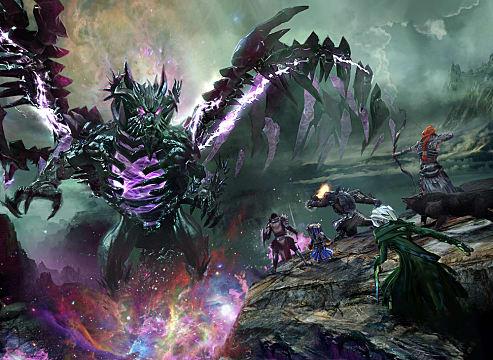 guildwars2-scene-shatterer-7e3df.jpg