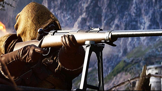gun-4d9bf.png
