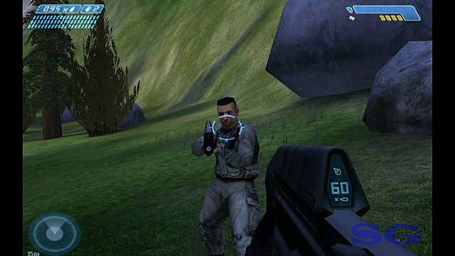Halo Download - First-person shooter game developed by ...
