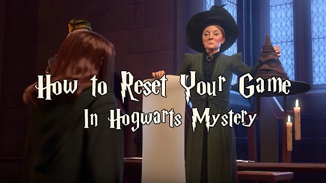 descargar harry potter hogwarts mystery play store