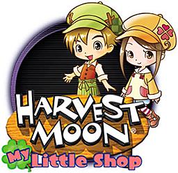harvest-moon-little-shop-logo-99cc7.png