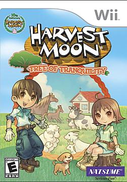 harvestmoonwii-62295.jpg