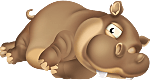 hay-day-brown-hippo-d2f8d.png