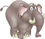 hay-day-gray-elephant-6601f.png