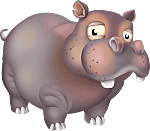 hay-day-gray-hippo-b041e.png