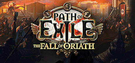 Path of Exile 3 0 Guide: How to Use Path of Building and Set