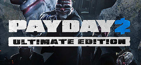 payday 2 safe drills