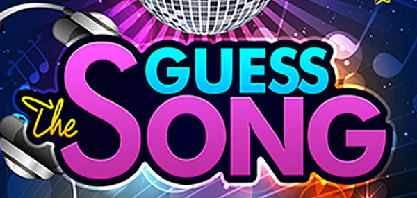Guess The Song Answers 70s Hits