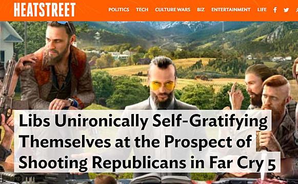 headline-27a95.jpg