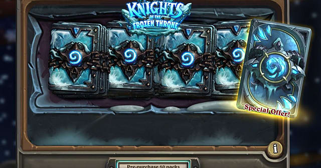 hearthstone-knights-frozen-throne-expansion-1200x630-388be.jpg
