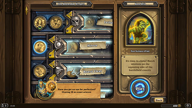 hearthstone-screenshot-1358-0e6a0.jpg
