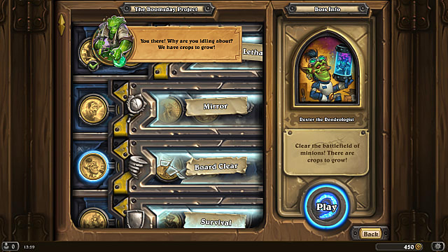 hearthstone-screenshot-1359-64157.jpg