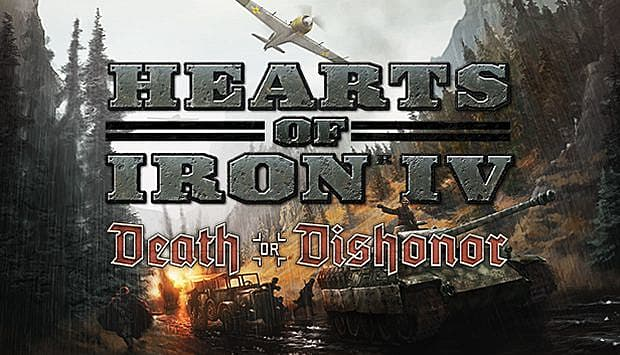 Ten Hearts of Iron IV Console Commands to Rule the World