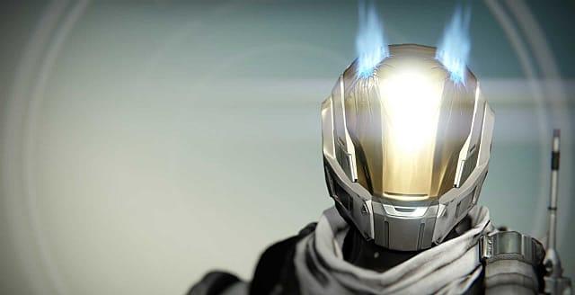 helm-inmost-light-26e5c.jpg
