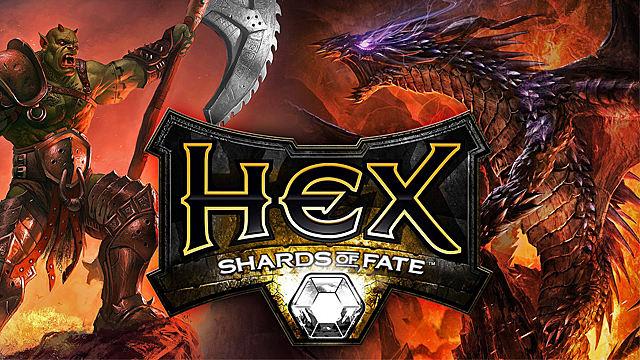 hex-shards-fate-a46e2.jpg