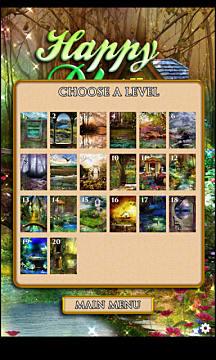 hidden-solitaire-happy-place-3cc6c.png