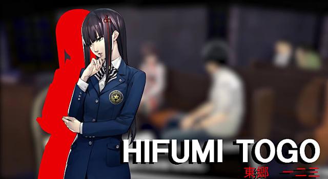 hifum-6b58b.png