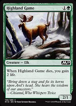 highlgame-20284.jpg