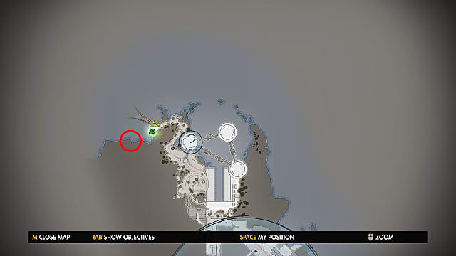 hitler-map-4e820.png