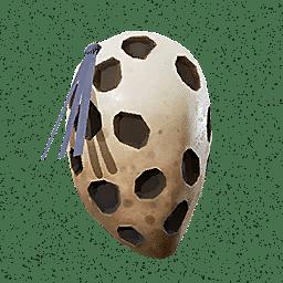 hive-bone-af949.png