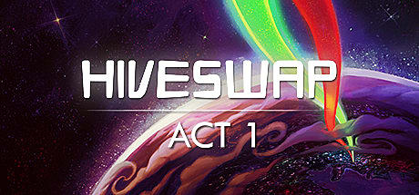 The inchild of Homestuck, Hiveswap, Is Finally Here!   Hiveswap on homestuck animals, homestuck character base, homestuck sky, homestuck money, homestuck fire, homestuck light, homestuck universe, homestuck snow, homestuck science, homestuck galaxy,