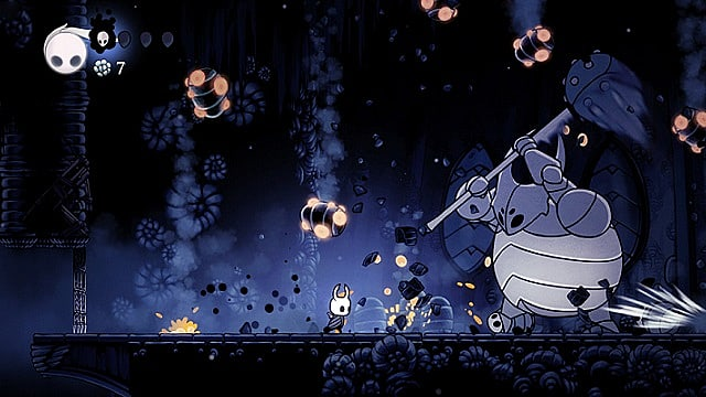 hollow-knight-d90d6.jpg