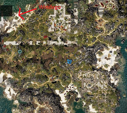 hollow-marshes-map-5530a.png