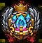 holy-rune-master-e78e4.png