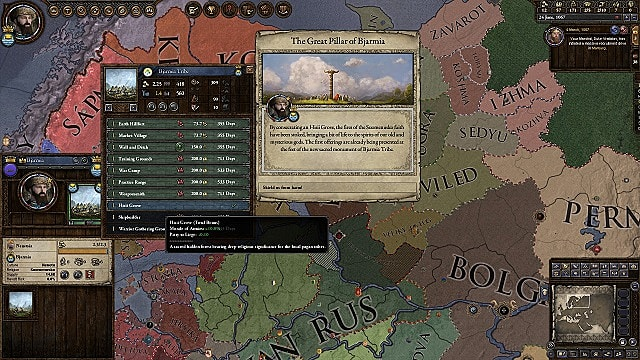 Ck2 holy fury hellenic | A D  633: Rise of Islam v3 0 2 file  2019-03-09
