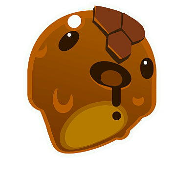 honey-slime-0a218.png