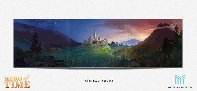 hot-digipackcover-1e4e9.jpg