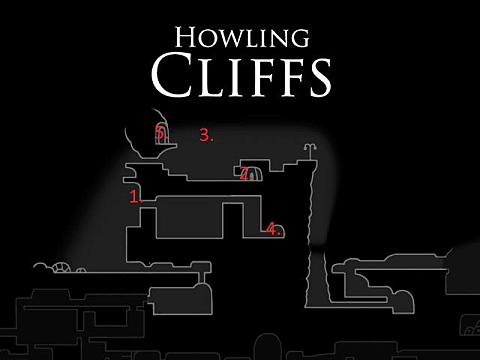 howling-cliffs-map-copy-86633.jpg