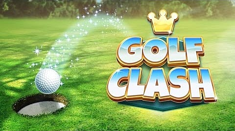 4 More Tips For Dominating the Courses in Golf Clash
