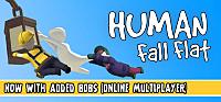 human-fall-flat-58165.png