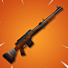 hunting-rifle-a700a.png