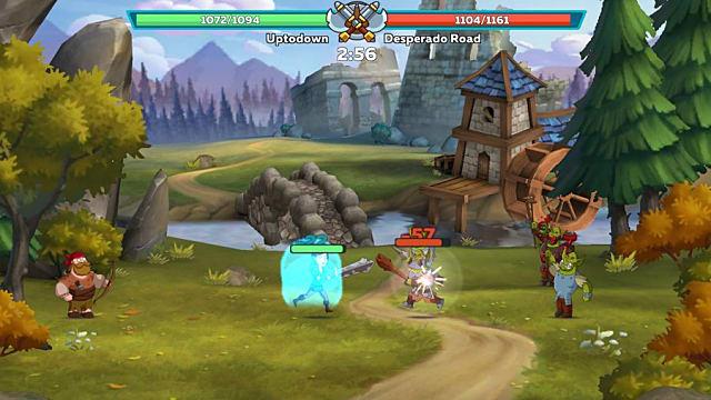 hustle-castle-enemies-f14d4.webp