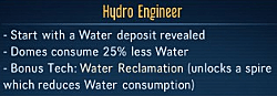 hydro-engineer-bcd83.png