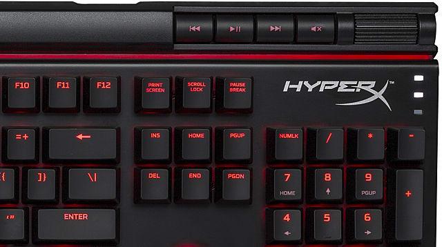hyperx-alloyelite-kb2-002-69114.jpg