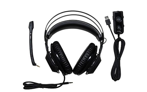 hyperx-revolver-gaming-headset-accessories-1400x875-d7c70.jpg