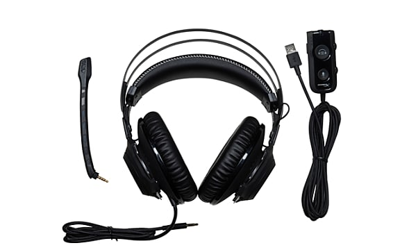 hyperx-revolver-gaming-headset-accessories-b5073.jpg